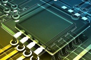 Seeqc收益超过1100万美元的资金来介绍全数字量子计算